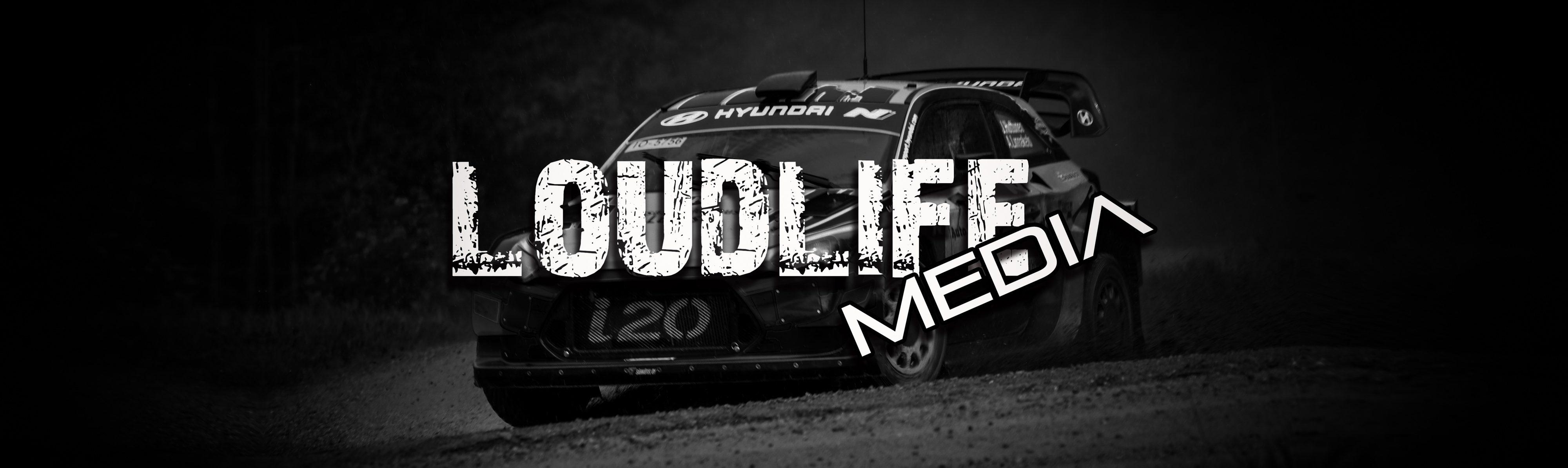 Loudlife Media